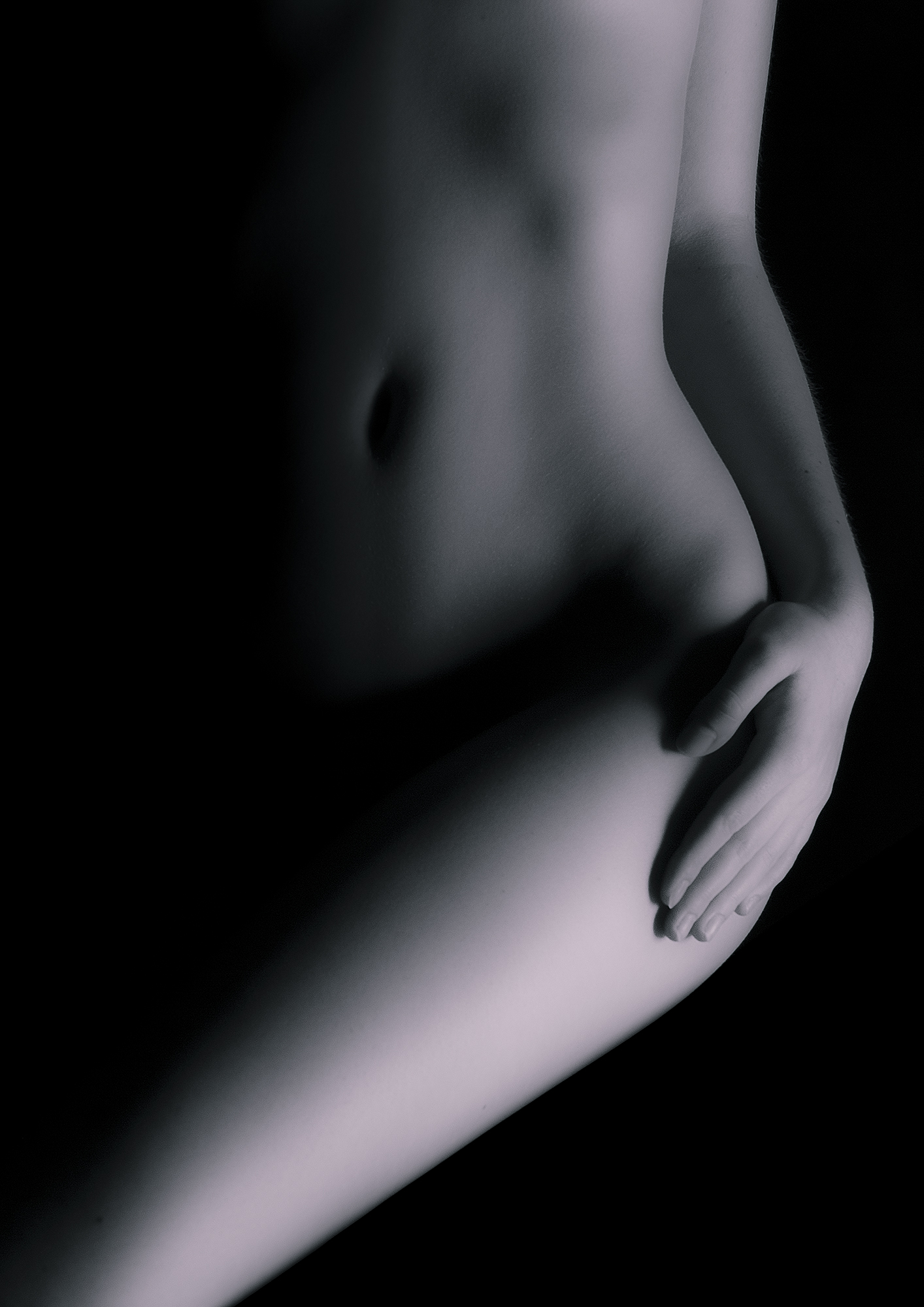 Body&Light