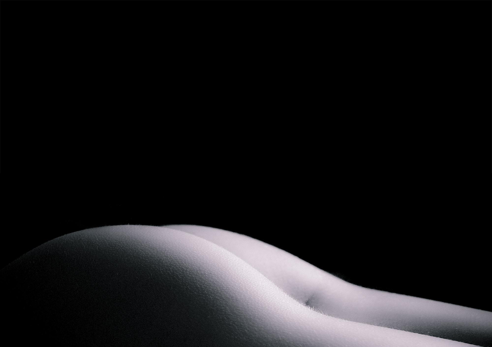 Body&Light