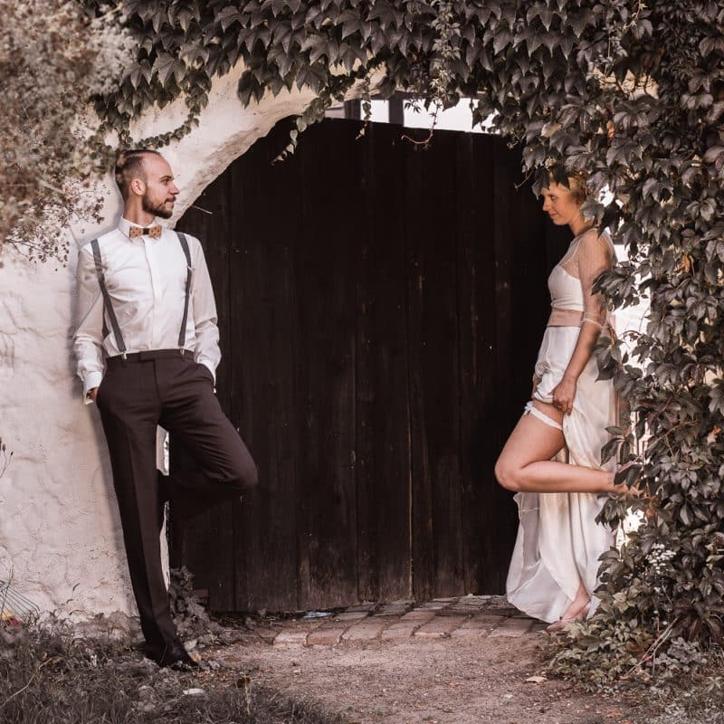 Hochzeit (11)
