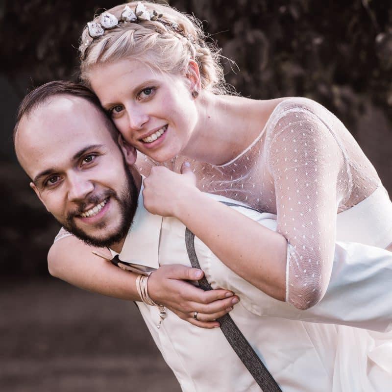 Hochzeit (13)