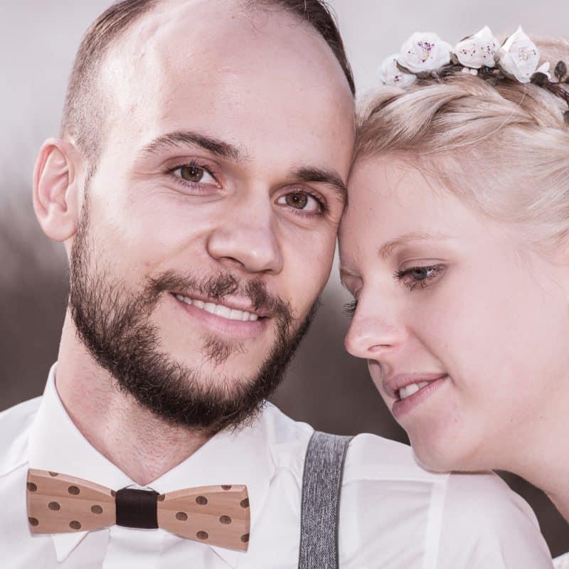 Hochzeit (14)