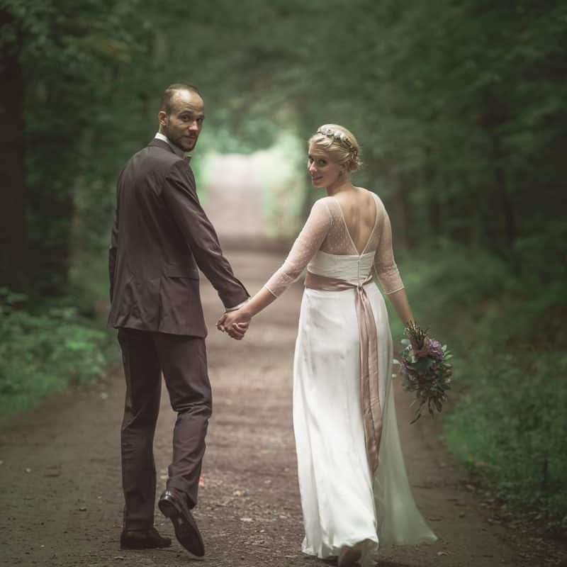 Hochzeit (4)